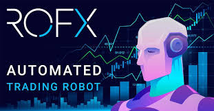 buy Forex Robot Online